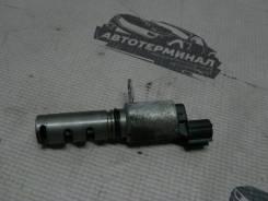 Клапан электромагнитный изменения фаз ГРМ передний Mitsubishi ASX GA3W 4B10
