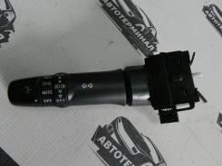 Подрулевой переключатель света Outlander XL CW5W 4B12, передний