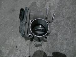 Дроссельная заслонка + крепеж Toyota Camry ACV40 2AZFE