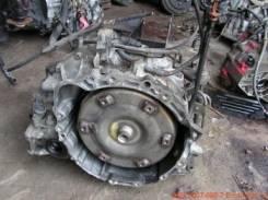 Автоматическая коробка переключения передач. Toyota Sprinter Trueno Toyota Corolla / Sprinter Trueno Двигатель 5AFE