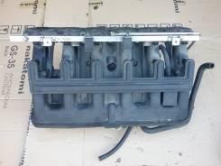 Коллектор впускной. BMW: Z3, 3-Series, 5-Series, 7-Series, X3, Z4, X5 Двигатели: M54B30, M54B22, M54B25