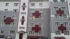 1-комнатная, п.НиколаевкаСтроительная 24. Краснофлотский, агентство, 31 кв.м.