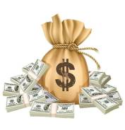 Реальная помощь в оформлении и получении кредита, ипотеки(мат. капитал)