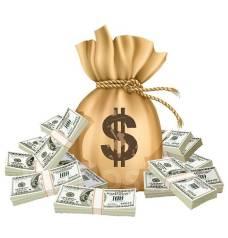 Помощь в оформлении Ипотек без первоначального взноса, кредиты