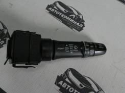 Подрулевой переключатель омывателя Outlander XL CW5W 4B12, передний