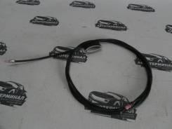 Трос открывания лючка бензобака Outlander XL Outlander XL Mitsubishi CW5W 4B12