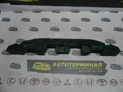 Абсорбер бампера переднего Outlander XL