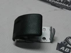 Ручка открывания капота Outlander XL CW5W 4B12