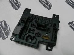 Блок предохранителей салонный Outlander XL CW5W 4B12