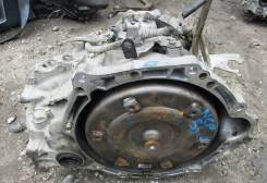 Автоматическая коробка переключения передач. Toyota Succeed, NCP51, NCP51V Toyota Probox, NCP51V, NCP51 Двигатель 1NZFE