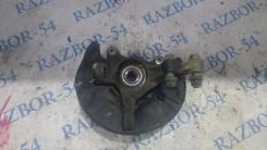 Ступица. Toyota Avensis, AZT250