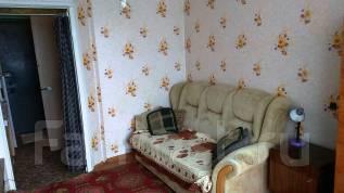 Гостинка, улица Сельская 6. Баляева, агентство, 18 кв.м. Комната