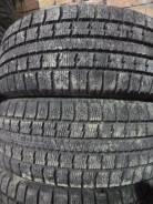Toyo Garit G4. Зимние, без шипов, износ: 20%, 2 шт