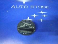 Крышка топливного бака. Subaru: Forester, Legacy Lancaster, Legacy, Outback, Legacy B4, Legacy Wagon Двигатели: EJ20, EJ201, EJ202, EJ203, EJ204, EJ20...