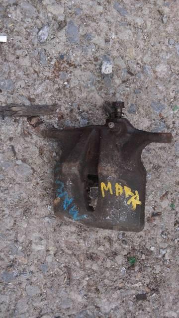 Опора амортизатора. Toyota Mark II