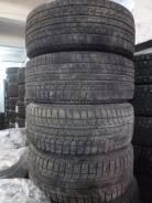 Bridgestone Blizzak RFT. Зимние, без шипов, износ: 30%, 4 шт