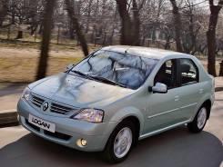 Фара противотуманная. Renault: Twingo, Master, Scenic, Kangoo, Koleos, Logan, Fluence, Talisman, Latitude, Laguna, Duster, Megane Nissan: Patrol, Cabs...