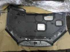 Капот. Honda HR-V, GH3