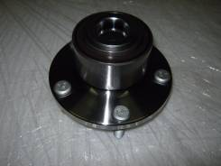 Подшипник ступицы. Mazda Axela, BK3P, BK5P, BKEP Mazda Mazda3 Mazda Training Car, BK5P