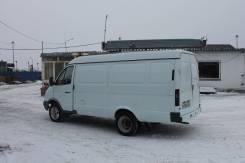 ГАЗ 2705. Продам Газель 2705, 2 500 куб. см., 1 500 кг.