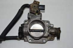 Заслонка дроссельная. Mazda Capella Двигатели: FPDE, FSZE