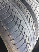Michelin Latitude Diamaris. Летние, 2008 год, износ: 80%, 4 шт