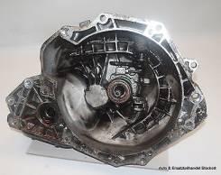 Механическая коробка переключения передач. Opel Astra GTC Opel Astra Opel Vectra Opel Astra Family Двигатели: Z16XER, Z16XEP. Под заказ