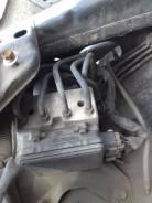 Блок abs. Toyota Sprinter Carib, AE111 Двигатель 4AGE