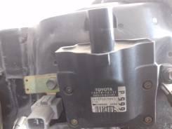 Катушка зажигания. Toyota Sprinter Carib, AE111 Двигатель 4AGE