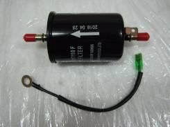 Фильтр топливный. Chery Tiggo 5