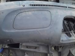 Подушка безопасности. Toyota Sprinter Carib, AE111 Двигатель 4AGE