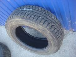 Bridgestone Ice Cruiser 7000. Зимние, шипованные, 2012 год, износ: 30%, 1 шт
