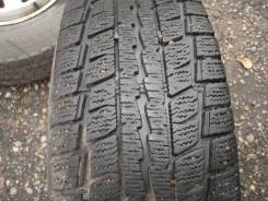 Dunlop DSX. Зимние, 2012 год, износ: 20%, 2 шт