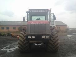 Кировец К-744. Продам трактор К-744