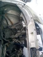Рамка радиатора. Toyota Estima
