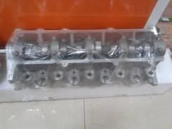 Головка блока цилиндров. Mazda: Bongo Brawny, J100, Bongo, Eunos Cargo, J80 Двигатель R2