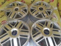 Ford. 6.5x16, 5x108.00, ET52.5