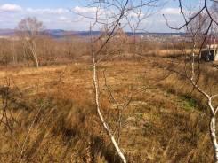 Продам два смежных земельных участка недалеко от с. В-Надеждинское. 2 000 кв.м., собственность, электричество, от частного лица (собственник)