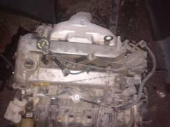 Двигатель в сборе. Mazda Atenza Sport, GG3S Двигатель L3VE