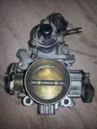 Заслонка дроссельная. Mitsubishi: Carisma, Legnum, Galant, RVR, Aspire Двигатель 4G93