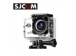 SJCAM SJ4000 WiFi. 10 - 14.9 Мп, без объектива