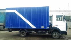 МАЗ 4370. Маз 4370 2012 г. в., 4 764 куб. см., 4 555 кг.