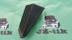 Подставка под ногу. Toyota Mark II, JZX100, GX100, JZX101 Toyota Chaser, GX100, JZX101, JZX100