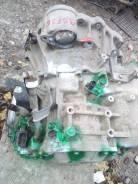 Автоматическая коробка переключения передач. Toyota Vista Ardeo, SV50, SV50G Двигатель 3SFSE
