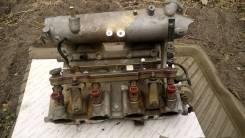 Инжектор. Nissan Wingroad, WFY11 Двигатель QG15DE