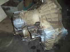 Автоматическая коробка переключения передач. Toyota Camry Gracia, SXV20 Toyota Mark II