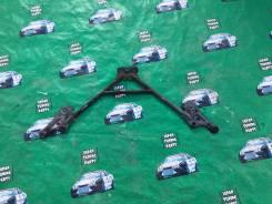 Распорка. Toyota Verossa, JZX110 Toyota Crown, JZS171 Toyota Altezza, GXE10, SXE10 Toyota Mark II, JZX110