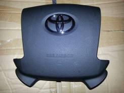 Крышка подушки безопасности. Toyota Land Cruiser, UZJ200W, URJ202W, J200, UZJ200, VDJ200 Двигатели: 2UZFE, 1URFE, 3URFE, 1VDFTV