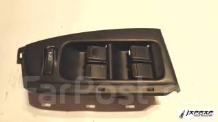 Блок управления стеклоподъемниками. Honda Orthia, EL1 Honda Domani