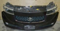 Ноускат. Toyota bB, QNC21